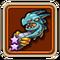 Ilus's Staff-icon