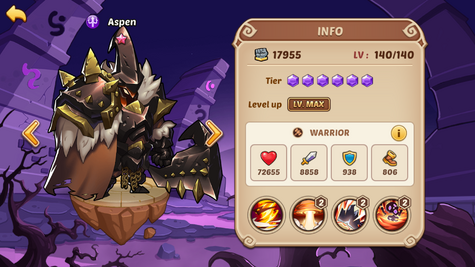 Aspen-6