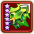 Crying Undead-icon