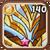Divine Spirit-6-icon