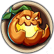 HW2019-main event icon