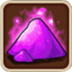 Magic Dust-icon