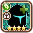Forest-Priest-4-icon