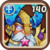 Honor Guard-6-icon
