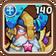 Honor Guard-6-icon