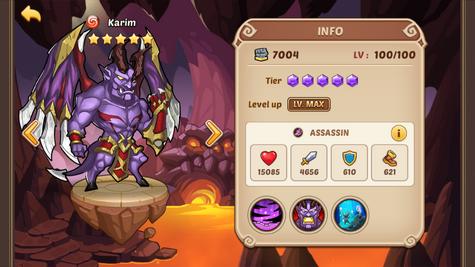 Karim-5