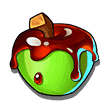 Witch Forest Event-icon