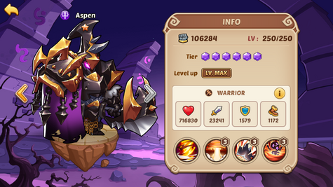 Aspen-10