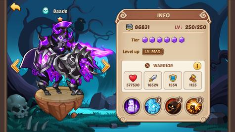 Baade-10