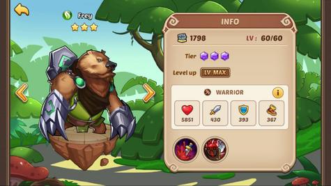 Frey-3
