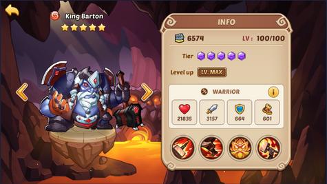 King Barton-5