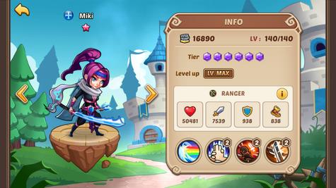 Miki-6
