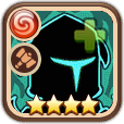Abyss-Warrior-4-icon