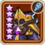 Weaver's Robe-icon