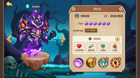Aidan-10