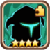 4 Star Hero Shard-icon