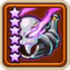 Fiend's Touch-icon