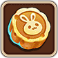 Cheese Mooncake-icon