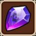 Soul Symbol-icon