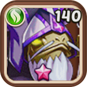 File:Zekkis-6-icon.png