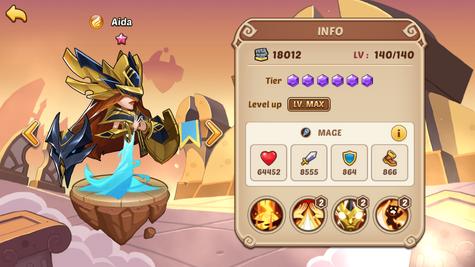 Aida-6