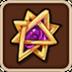 Challenge Badge-icon
