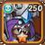 Dominator-10-icon
