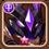 Dark Spirit6A
