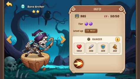 Bone Archer-2