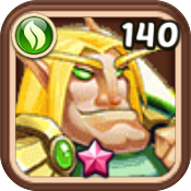 File:Dragon Slayer-6-icon.png