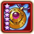 Talisman of Evasion-icon