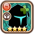 Abyss-Priest-4-icon