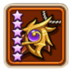 Flame Necklace-icon