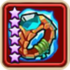 Traveler's Ring-icon