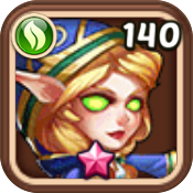 File:Starlight-6-icon.png