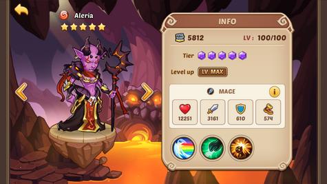 Aleria-5