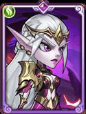 Dark Elf-limited-icon