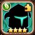 4 Star Forest Hero Shard-icon