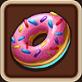 Donut-icon