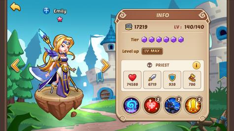 Emily-6