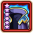 Shadow Cape-icon