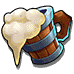 Idlers' Tavern Event-icon