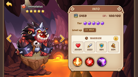 Immolatus-5