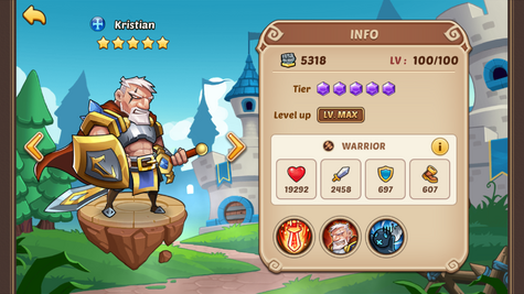 Kristian-5