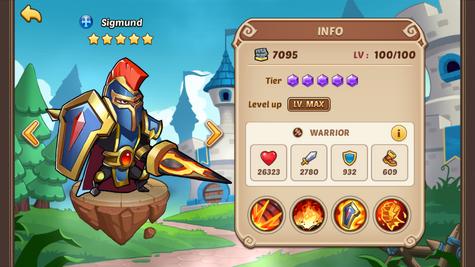 Sigmund-5
