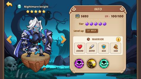 Nightmare Knight-5