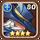 Roy-4-icon