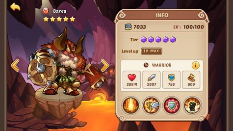 Barea-5