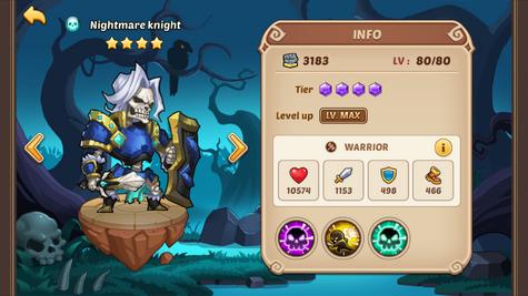 Nightmare Knight-4