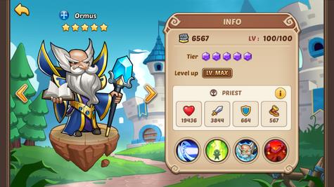 Ormus-5